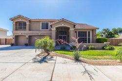 Photo of 5520 N 131st Drive, Litchfield Park, AZ 85340 (MLS # 5770982)