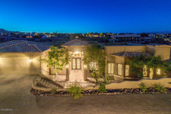 Photo of 15728 E Telegraph Drive, Fountain Hills, AZ 85268 (MLS # 5770988)