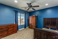 Photo of 3579 N Excalibur Place, Casa Grande, AZ 85122 (MLS # 5770991)