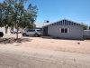 Photo of 6129 W Berridge Lane, Glendale, AZ 85301 (MLS # 5770993)