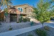 Photo of 4985 S Girard Street, Gilbert, AZ 85298 (MLS # 5770995)