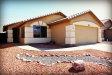 Photo of 2323 E 39th Avenue, Apache Junction, AZ 85119 (MLS # 5770997)