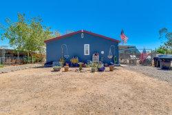 Photo of 7713 E Gale Avenue, Mesa, AZ 85209 (MLS # 5771000)