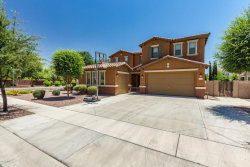 Photo of 3585 E Gary Way, Gilbert, AZ 85234 (MLS # 5771002)
