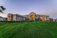 Photo of 20682 E Sunrise Court, Queen Creek, AZ 85142 (MLS # 5771004)