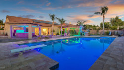 Photo of 27762 N 96th Drive, Peoria, AZ 85383 (MLS # 5771006)