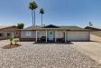Photo of 2506 S Evergreen Road, Tempe, AZ 85282 (MLS # 5771011)