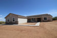Photo of 28394 N Sandridge Drive, Queen Creek, AZ 85142 (MLS # 5771013)