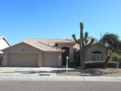 Photo of 13364 W Alvarado Drive, Goodyear, AZ 85395 (MLS # 5771017)