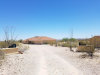 Photo of 19700 W Verde Hills Drive, Wickenburg, AZ 85390 (MLS # 5771026)