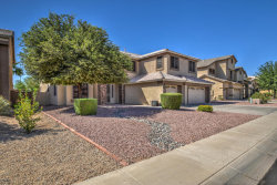 Photo of 7056 W Honeysuckle Drive, Peoria, AZ 85383 (MLS # 5771033)