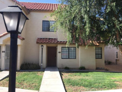 Photo of 455 S Mesa Drive, Unit 130, Mesa, AZ 85210 (MLS # 5771037)