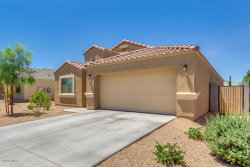 Photo of 1853 N Lewis Place, Casa Grande, AZ 85122 (MLS # 5771039)