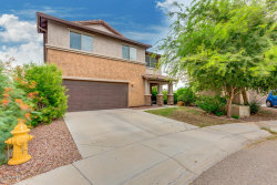Photo of 7872 W Desert Blossom Way, Florence, AZ 85132 (MLS # 5771040)