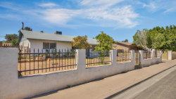 Photo of 61 W 10th Avenue, Mesa, AZ 85210 (MLS # 5771046)