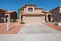 Photo of 17434 N 47th Street, Phoenix, AZ 85032 (MLS # 5771048)