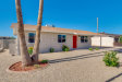 Photo of 2048 W Boston Street, Chandler, AZ 85224 (MLS # 5771053)