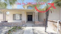Photo of 5953 E Jensen Street, Mesa, AZ 85205 (MLS # 5771059)