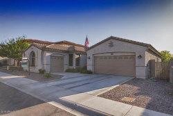 Photo of 9808 S 25th Avenue, Phoenix, AZ 85041 (MLS # 5771060)