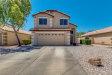 Photo of 1521 W Page Avenue, Gilbert, AZ 85233 (MLS # 5771064)