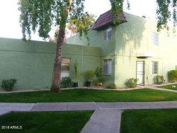 Photo of 2629 W Ocotillo Road, Unit 4, Phoenix, AZ 85017 (MLS # 5771071)