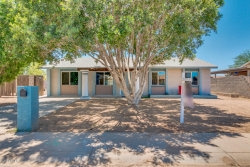 Photo of 6137 W Garfield Street, Phoenix, AZ 85043 (MLS # 5771077)
