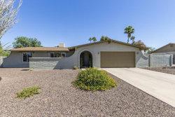 Photo of 5320 E Gelding Drive, Scottsdale, AZ 85254 (MLS # 5771079)