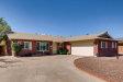 Photo of 8731 E Valley View Road, Scottsdale, AZ 85250 (MLS # 5771082)