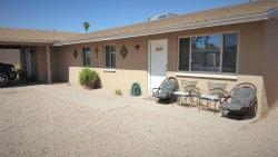 Photo of 4229 N 74th Avenue, Phoenix, AZ 85033 (MLS # 5771084)
