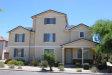Photo of 276 S Eliseo Felix Jr Way, Avondale, AZ 85323 (MLS # 5771088)