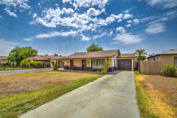 Photo of 2221 E Mitchell Drive, Phoenix, AZ 85016 (MLS # 5771093)