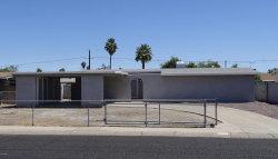 Photo of 3010 W Country Gables Drive, Phoenix, AZ 85053 (MLS # 5771095)