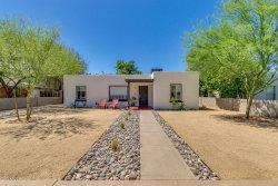 Photo of 1515 E Windsor Avenue, Phoenix, AZ 85006 (MLS # 5771101)
