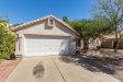 Photo of 4132 E San Angelo Avenue, Gilbert, AZ 85234 (MLS # 5771109)