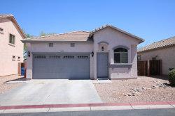 Photo of 9842 E Escondido Avenue, Mesa, AZ 85208 (MLS # 5771112)