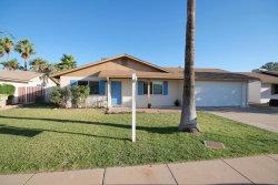 Photo of 5431 W Saguaro Drive, Glendale, AZ 85304 (MLS # 5771121)
