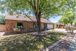 Photo of 1005 W Madero Avenue, Mesa, AZ 85210 (MLS # 5771130)