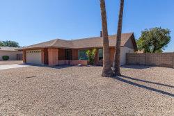 Photo of 6215 W Willow Avenue, Glendale, AZ 85304 (MLS # 5771132)