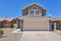 Photo of 4430 W Oraibi Drive, Glendale, AZ 85305 (MLS # 5771136)