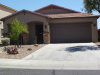 Photo of 3749 W Eastman Court, Anthem, AZ 85086 (MLS # 5771141)