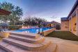 Photo of 16487 W Wilshire Drive, Goodyear, AZ 85395 (MLS # 5771143)