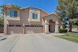Photo of 5138 E Grandview Road, Scottsdale, AZ 85254 (MLS # 5771145)
