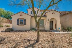 Photo of 29417 N 21st Drive, Phoenix, AZ 85085 (MLS # 5771147)