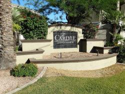 Photo of 5303 N 7th Street, Unit 326, Phoenix, AZ 85014 (MLS # 5771149)
