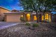 Photo of 243 W Baylor Lane, Gilbert, AZ 85233 (MLS # 5771158)