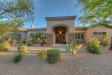 Photo of 9417 E Charter Oak Drive, Scottsdale, AZ 85260 (MLS # 5771165)