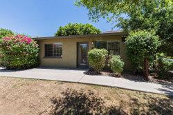Photo of 1850 E Maryland Avenue, Unit 37, Phoenix, AZ 85016 (MLS # 5771169)