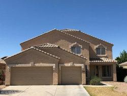 Photo of 9340 W Pontiac Drive, Peoria, AZ 85382 (MLS # 5771170)