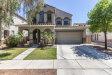Photo of 3647 E Moreno Street, Gilbert, AZ 85297 (MLS # 5771174)