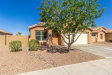 Photo of 1770 N Parkside Lane, Casa Grande, AZ 85122 (MLS # 5771192)